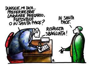 22febb-apedrazzini_in_santa_pace_2008