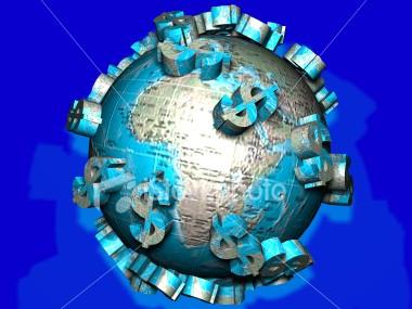 05-economia_mondiale