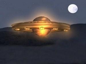17febb-Ufo_e_alieni