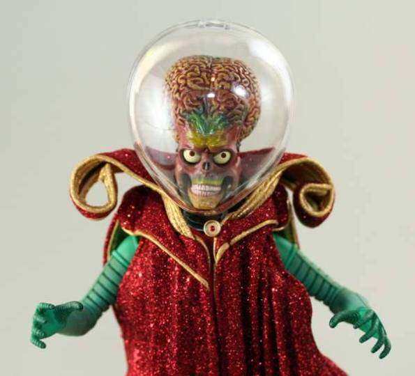 20febbd10687-alieno