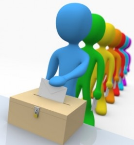 22febb-votazione2-276x300