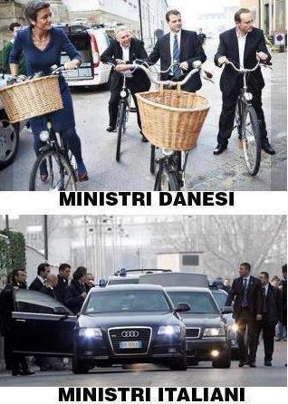 23febb-ministridanesi179_1318991151_n
