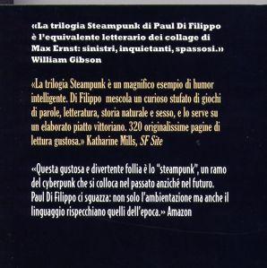 27febb-TrilSteampunkDiFilippoRetro