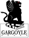 14marzoLogo piccolo Gargoyle