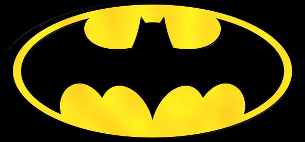 22marzo-batmanimage