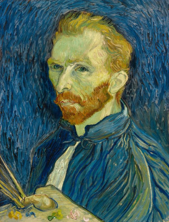1200 × 1572 in Van Gogh