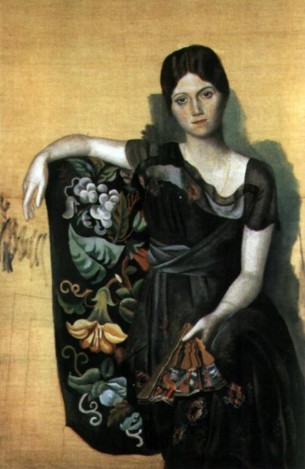 olga-chochlova