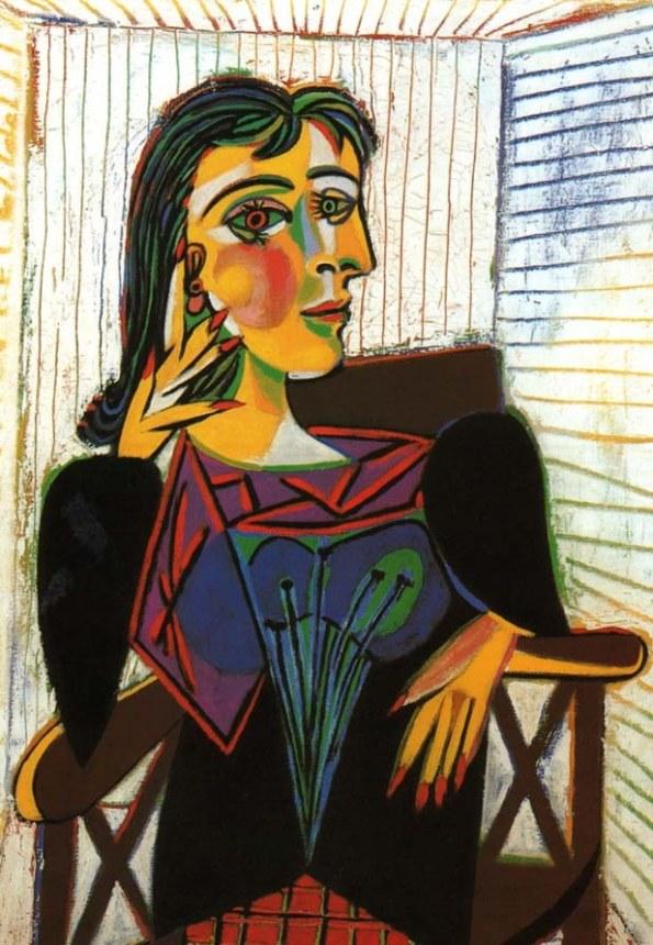 Dora_Maar picasso photo from web