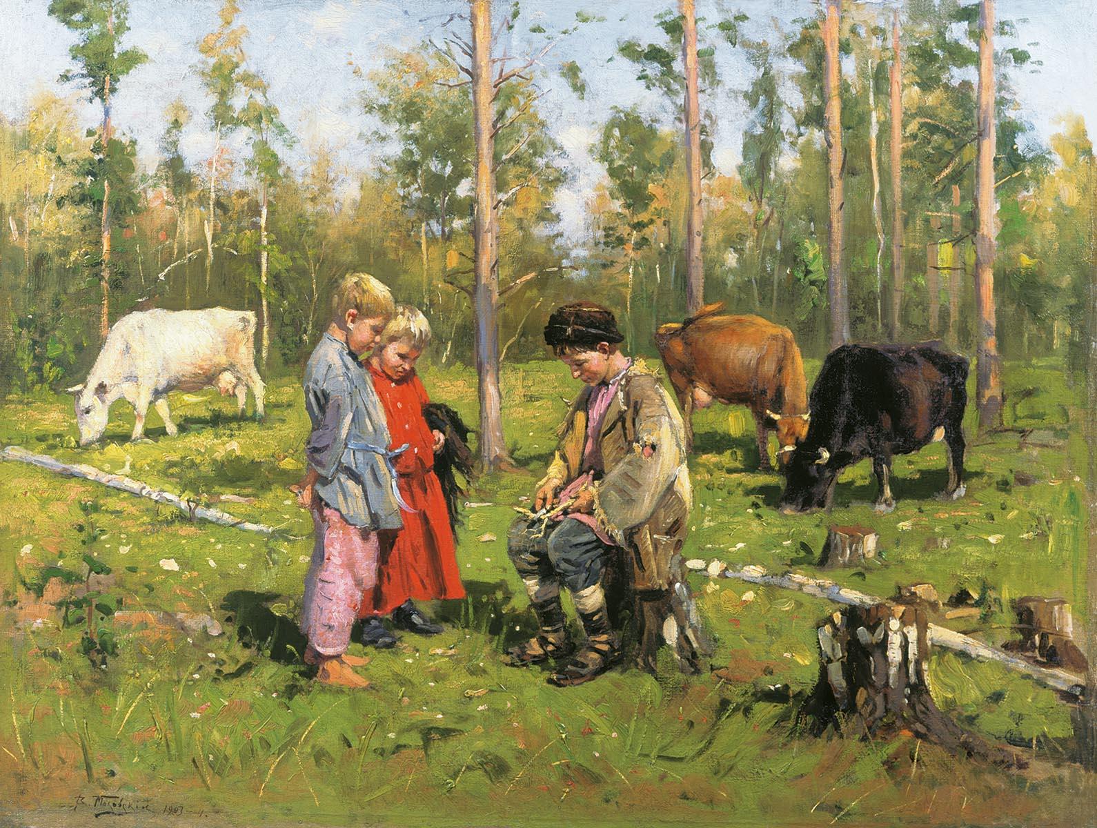 Секс русских жен в деревне  kulthistru