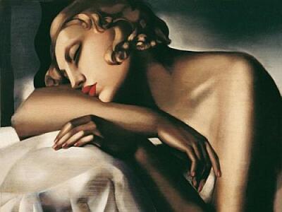 26maggio3-tamara-de-lempicka-photo-from-web-la-dormiente-1931-1932