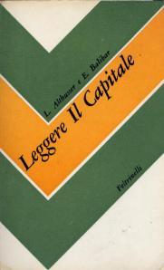 3LeggerIlCapitale-FeltrinelliR