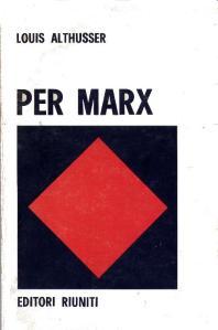 5PerMarx-EdRiunitiR