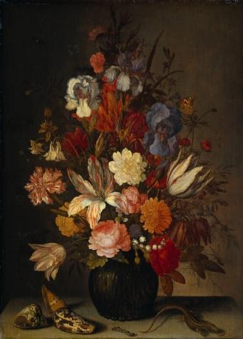 Ast_Balthasar_van_der-Still_Life_with_Flowers.normal