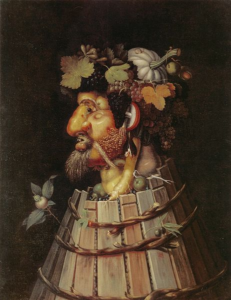 f462px-Arcimboldo_Autumn_1572_(private)