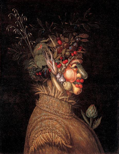 g462px-Giuseppe_Arcimboldo,_Italian;_Summer;_1572