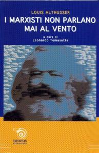 IMarxistinonParlanomaialVentoR