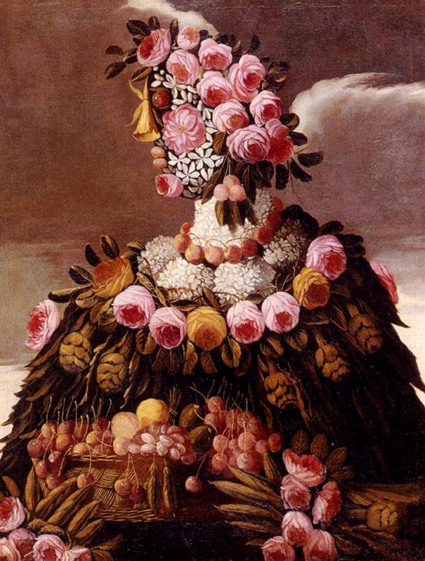 jArcimboldo_Giuseppe_The_Seasons_Pic2