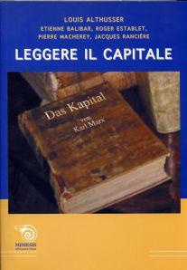 LeggereCapitale-mimesisR