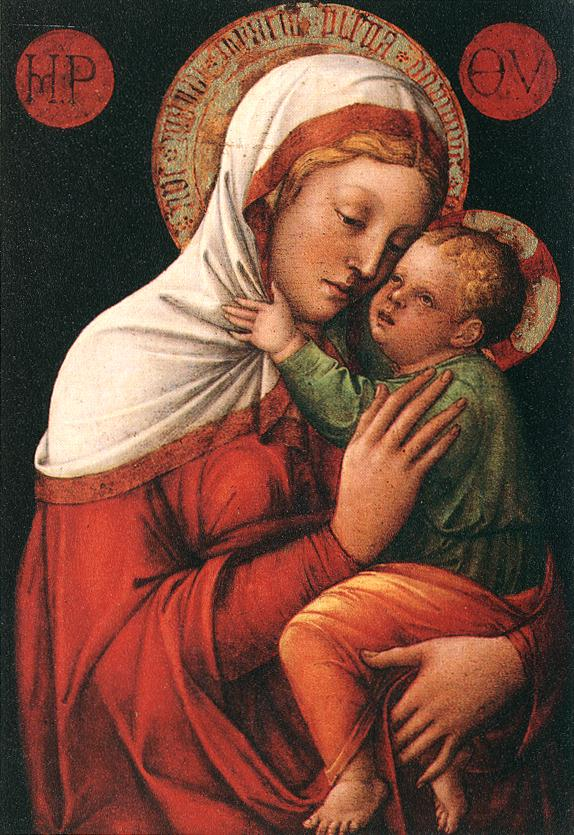 Madonna_with_child