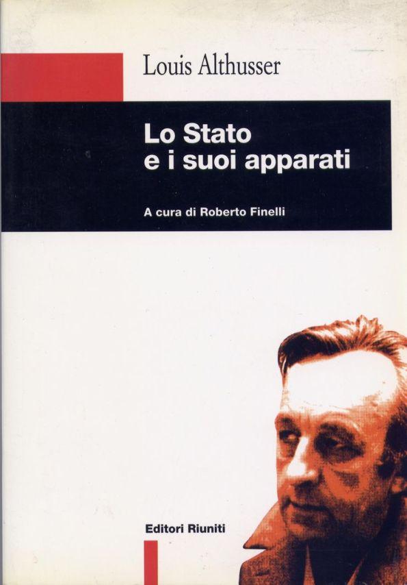 Stato&Apparti-EdRiunitiR