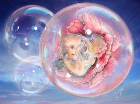 27giugno+Birth_of_a_Fairy