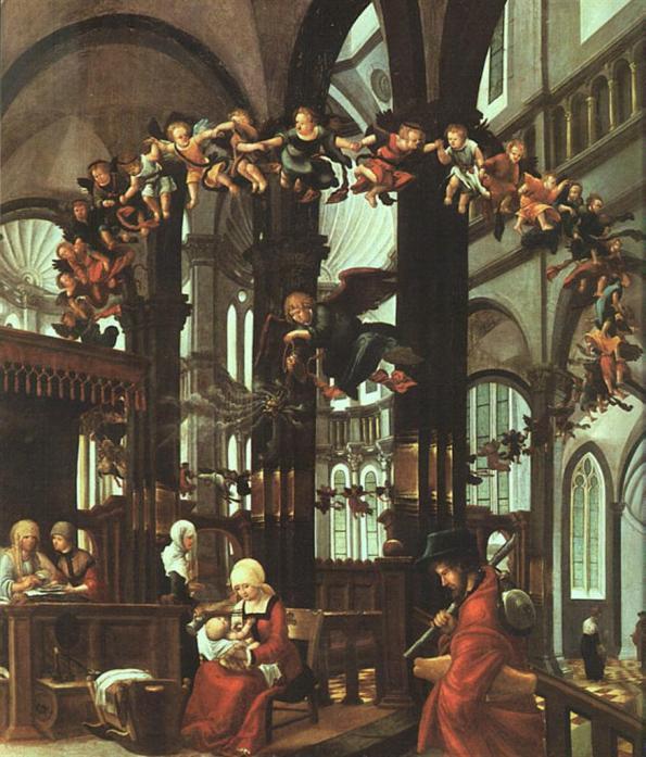 Altdorfer, Albrecht (1480-1538)altdorf5