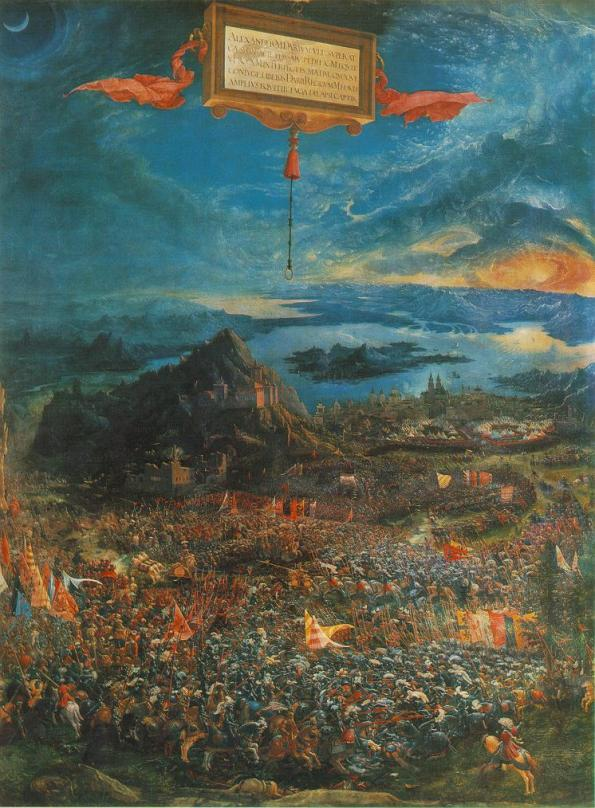 The_Battle_of_Alexander_WGA