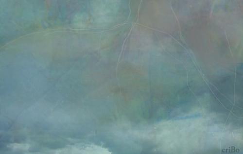 11lugliotra-nuvole-by-cribo