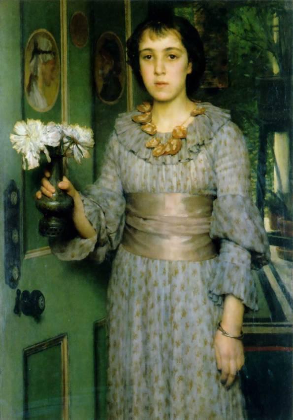 Portrait_of_Anna_Alma-Tadema