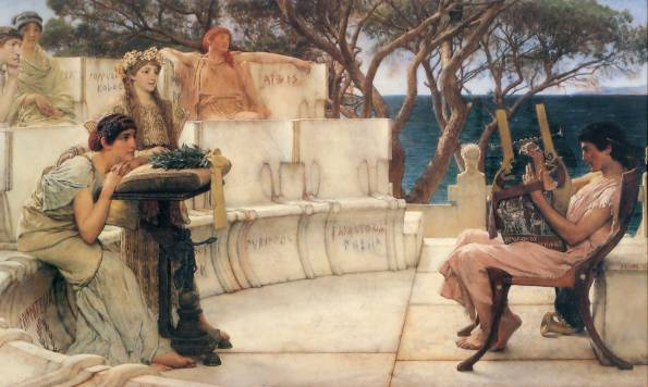 Sappho_and_AlcaeusHigh