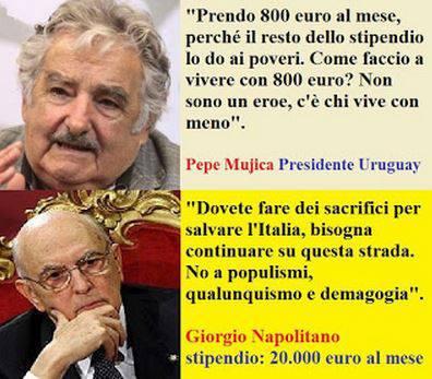 21sett-Mujica807_384644519_n
