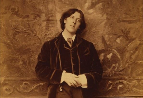 14sett-Oscar-Wilde-1883