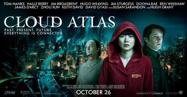 30nov-cloud-atlas-banner-1
