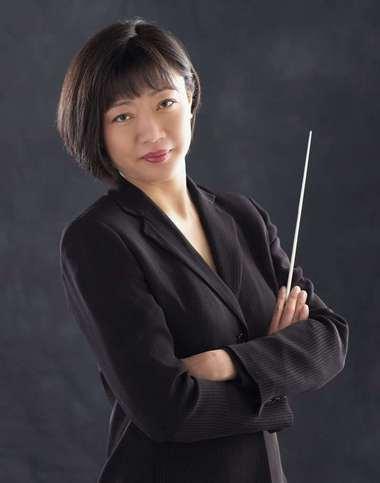 Theresa Cheung