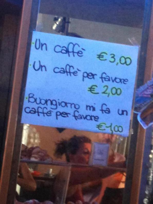 03febb-Cafféper favore