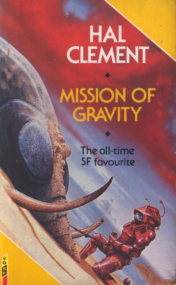 11febb-halclementmissionofgravity