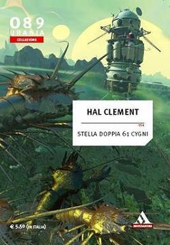 11febb-stelladoppia61cignyuc_089_clement