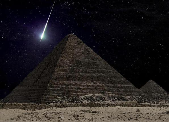 24dic-Stella Cometa5850_1077874633_n