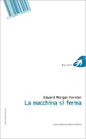 l18marzoLa_macchina_si_ferma