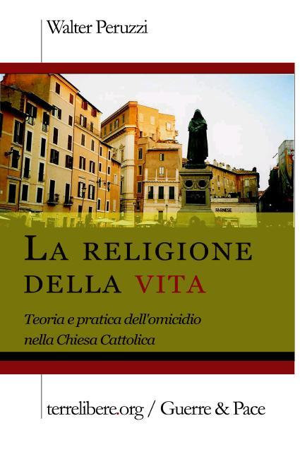 02-ReligioneVitaperuzzi2