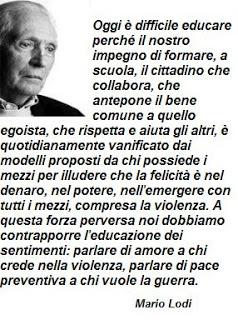 07apr-Mario Lodi
