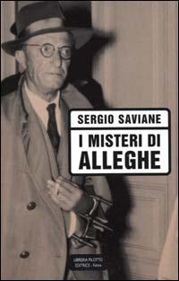 23maggio-i-misteri-di-alleghe-sergio-saviane