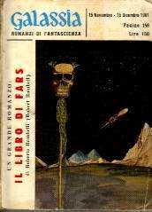 17giugn-libroFars-RR