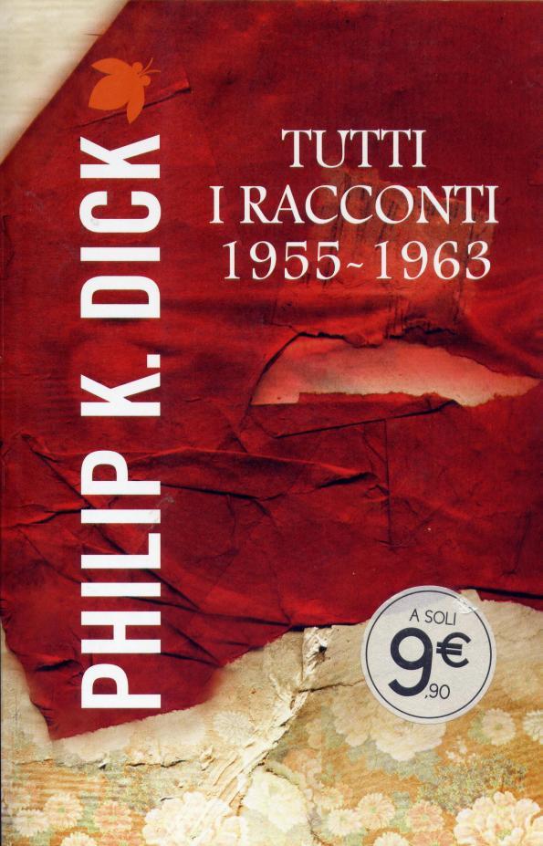 05nov-Dick-Tutti i Racc-1955-1963