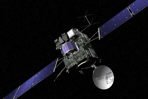 03Rosetta-probe-ESA-space1200