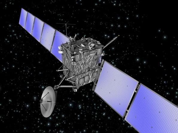 05rosetta-comet-spacecraft