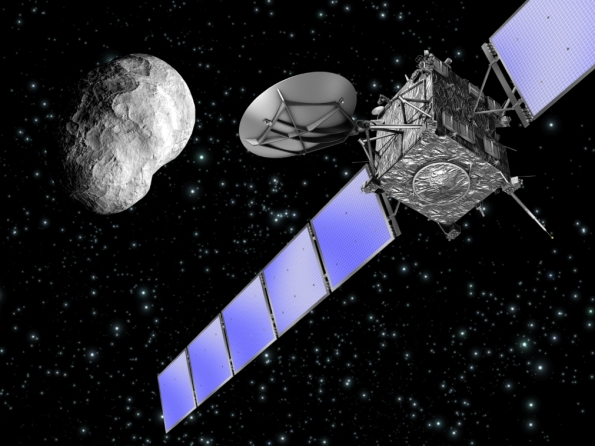 Rosetta_asteroid_Astero_VUE02_02_01