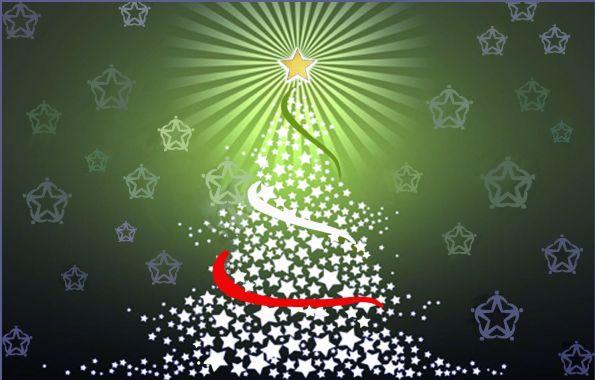 25dicb-Auguri-di-Natale