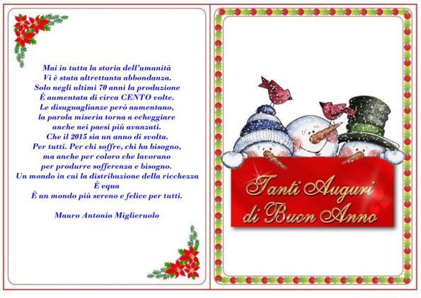 27dic-Biglietto_Natalizio