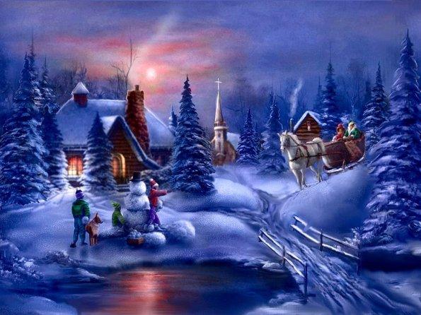 28dic-Christmas